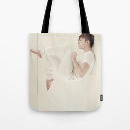 phraosellus 2 Tote Bag