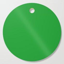 GREEN GREEN Cutting Board
