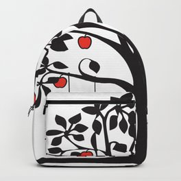 Tree of Life Collection Backpack