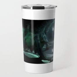 Mystic Caves Travel Mug
