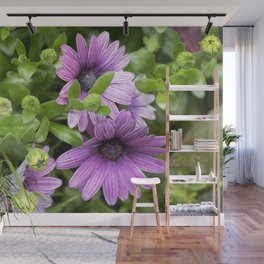 Longwood Gardens Orchid Extravaganza 41 Wall Mural