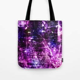 Please don't stop the magic Tote Bag