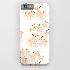 Titityy iPhone 6s Slim Case