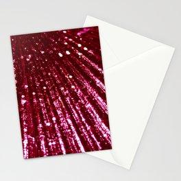 Triton´s Secrets Scarlet Palette Stationery Cards