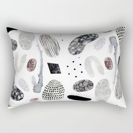 cirelle Rectangular Pillow