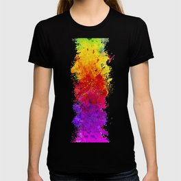 Color me blind T-shirt