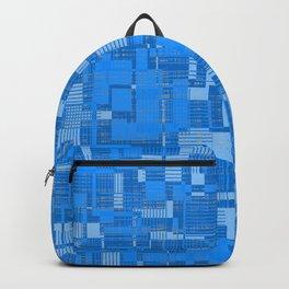 zabuna Backpack