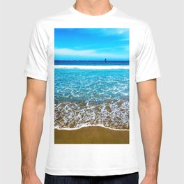SeaView T-shirt