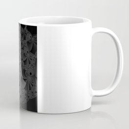 Finding the way out Coffee Mug