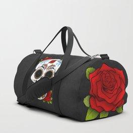 Fiesta Mex Duffle Bag