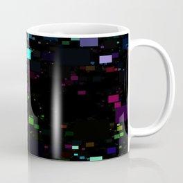 CORRUPT Coffee Mug