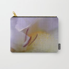 Gladiolus - Iris - JUSTART © Carry-All Pouch
