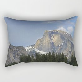 half-dome Rectangular Pillow