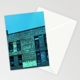 Renditions Pop Art Stationery Cards