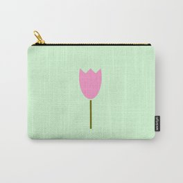 Tulip 5 Carry-All Pouch
