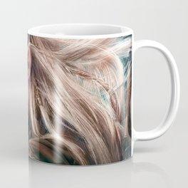 Elven Prince of Mirkwood Coffee Mug