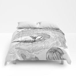 Machu Qun Tiksi Wiraqucha Comforters