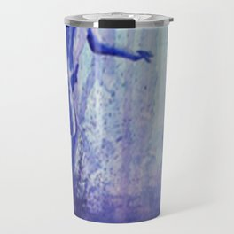 COME AGAIN ANOTHER DAY Travel Mug
