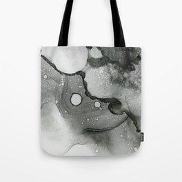 Ink no12 Tote Bag