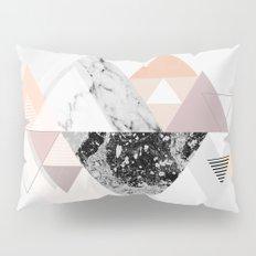 Graphic 110 Pillow Sham