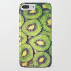 Kiwi - for iphone iPhone 7 Plus Slim Case