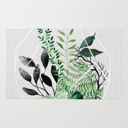 botanica Rug