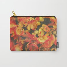 Hortensie 1 Carry-All Pouch