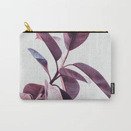 plant55 Carry-All Pouch