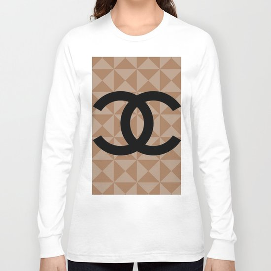 cool-125 Long Sleeve T-shirt