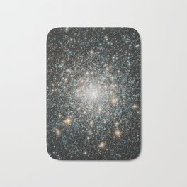 Messier 70 Bath Mat