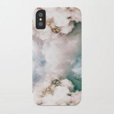 MDDLGRND Slim Case iPhone X