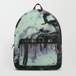 Maine Backpack