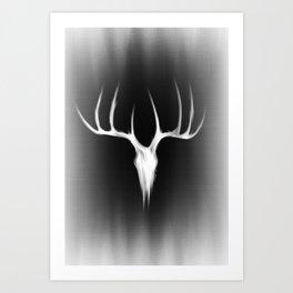 8.0.2 Art Print