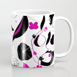 Naturshka 24 Coffee Mug
