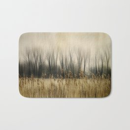 Marsh Edge Bath Mat