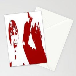 PSYCHO 2 Stationery Cards