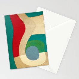 Nanã Stationery Cards