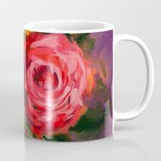 Spring scent Mug