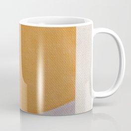 Minimalist Feelings 1 Coffee Mug