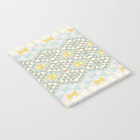 fairy ladies Notebook