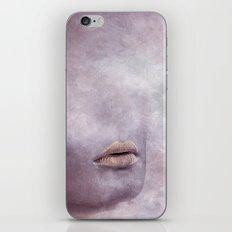 TEMPTATION II iPhone Skin
