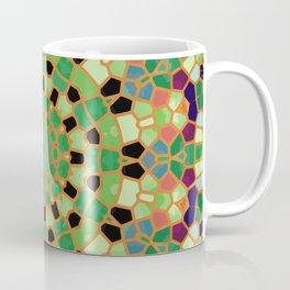 Mosaic 4l ver.3 Coffee Mug