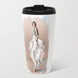 Ashi Studio - Couture Travel Mug