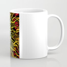 dárakor, exotica series Coffee Mug