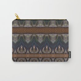 Multiple Carry-All Pouch