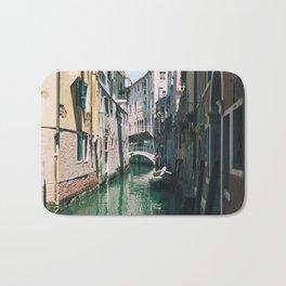 Venice VI Bath Mat