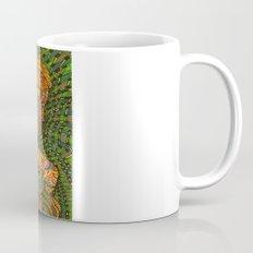 Scarlet & Equine Mug