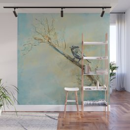 Little Bird 5602 Wall Mural