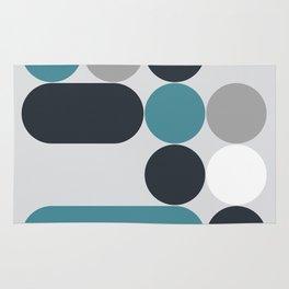 Domino 02 Rug