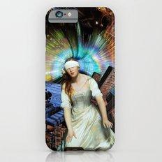 Meme #7 iPhone 6s Slim Case
